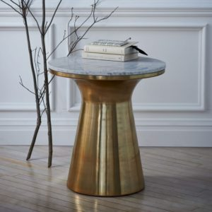marble-topped-pedestal-side-table-o