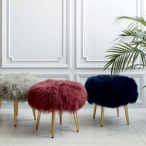 mongolian-lamb-stool-c