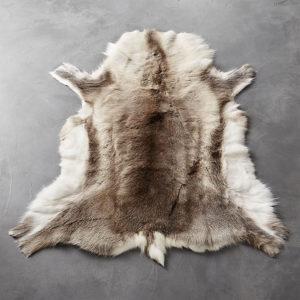 reindeer-hide-rug