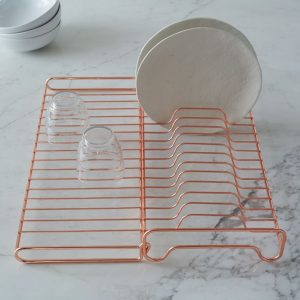 wire-kitchen-foldable-dish-rack-o