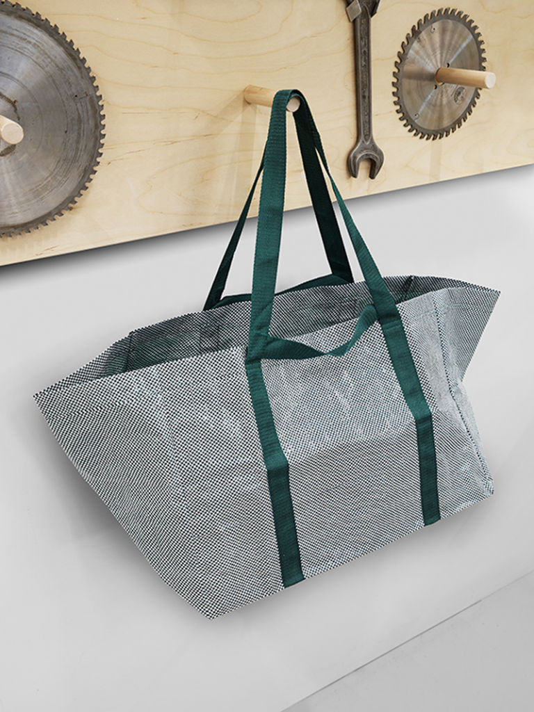 new-ikea-bag